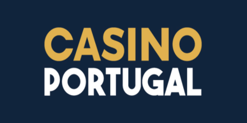CAsino Portugal_500x330