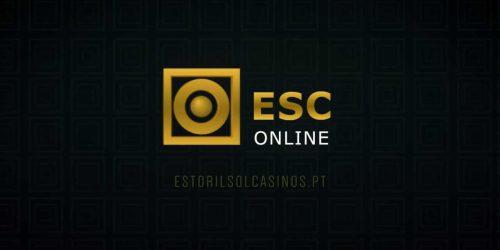 Esc Online | Bónus sem depósito